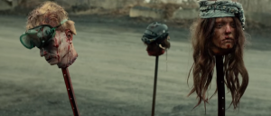 Turbo Kid new trailer is violent but adorable
