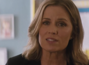 Fear The Walking Dead promos say get off the internet
