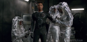 Fantastic Four new TV spot will make you feel awesome