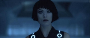 Disney cancels Tron 3 – game over