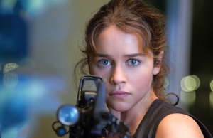 Terminator Genisys: 8 of the toughest women of sci-fi