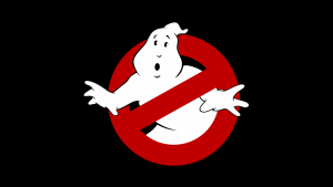 Ghostbusters 3: first photo from the reboot