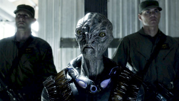 interview-with-doug-jones-on-season-4-of-falling-skies-83468e98-7d7b-4c63-ab44-8b7ea3814545-jpeg-86179