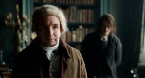 Jonathan Strange And Mr Norrell TV review: magic in the UK
