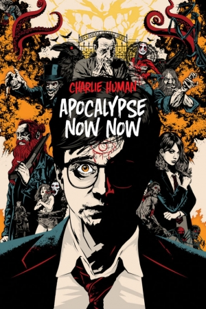 Apocalypse Now Now film coming from District 9 writer