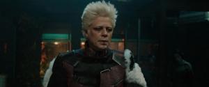 Has Benicio del Toro been cast in Star Wars 8?