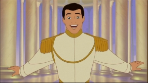 Disney Prince Charming solo movie is in the works