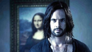 Da Vinci's Demons Season 4 cancelled by Starz
