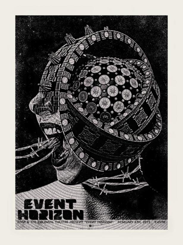 Event-Horizon-by-Chris-Garofalo