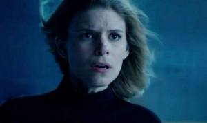 Fantastic Four featurette reveals the Invisible Woman