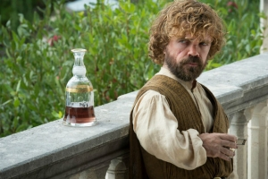 Game Of Thrones won't stop at Season 7 says HBO