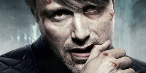 Why Hannibal Season 3's gambles paid off