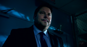 """Heroes Reborn trailer asks """"where are all the heroes?"""""""