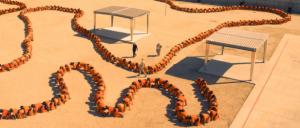 Human Centipede 3 film review: a film too far?