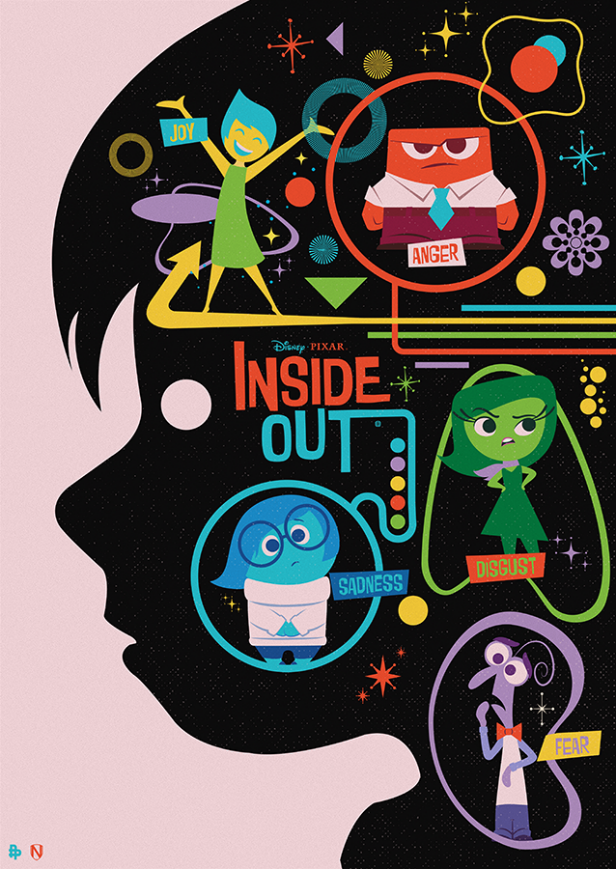 INSIDE-OUT-MATT-NEEDLE_638