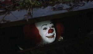 Stephen King's It remake finds a new director