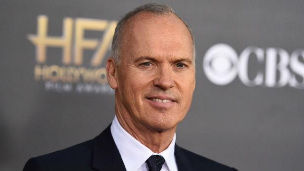 Michael Keaton has dropped out of Kong: Skull Island