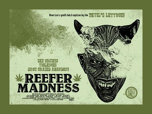 Reefer-Madness1