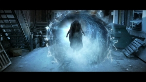 Riftworld Chronicles trailer is Enchanted meets Thor