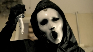 Scream Season 2 is confirmed for more self-aware scares