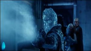 X-Men: Days Of Future Past Rogue Cut exclusive clip breaks out