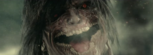 Attack On Titan live-action film trailer is freaking huge