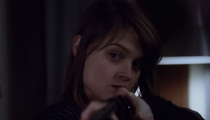The Curse Of Downers Grove trailer for Bret Easton Ellis horror