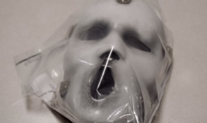 Scream The Series trailer says murder is like potato chips