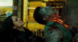 From Dusk Till Dawn Season 2 trailer sends them to hell, baby