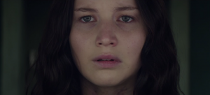 Mockingjay Part 2 new trailer will blow your face off
