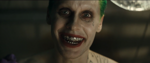 Suicide Squad trailer is dark, creepy and brilliant