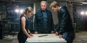 Terminator: Genisys sequel is a problem for Paramount