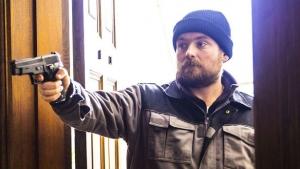 "Utopia Series 3 cancellation was ""callous"" says Neil Maskell"