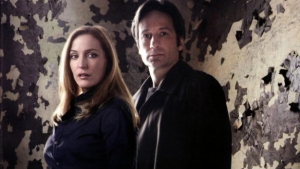 X Files fan favourites confirmed to return