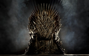 Game Of Thrones Season 6 confirms returning character