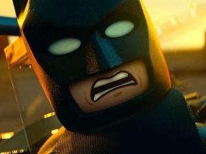 The Lego Batman Movie casts the perfect Lego Robin