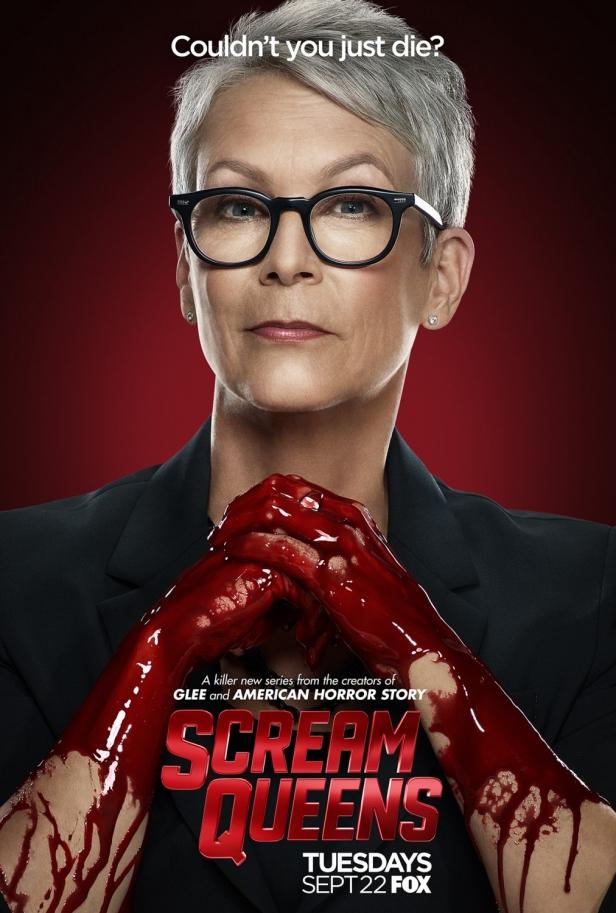 scream_queens_ver11_xlg