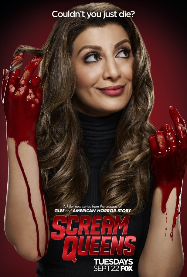 scream_queens_ver15_xlg