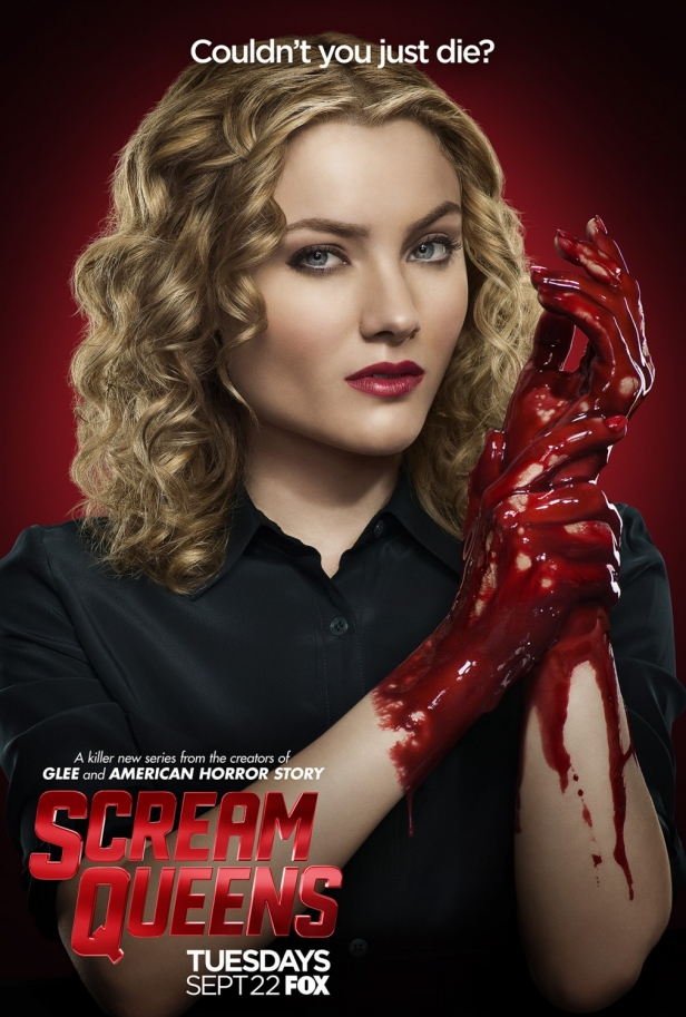scream_queens_ver19_xlg