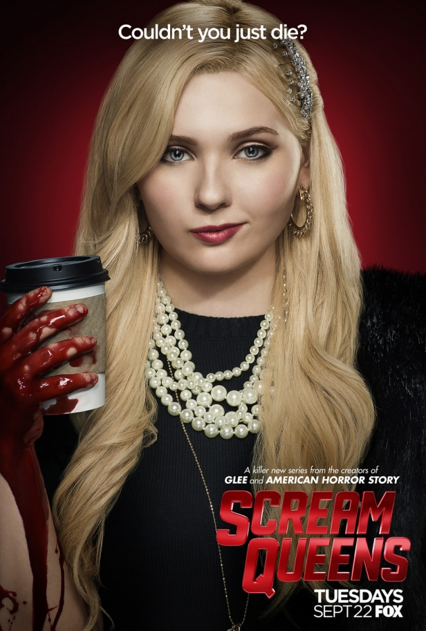 scream_queens_ver5_xlg