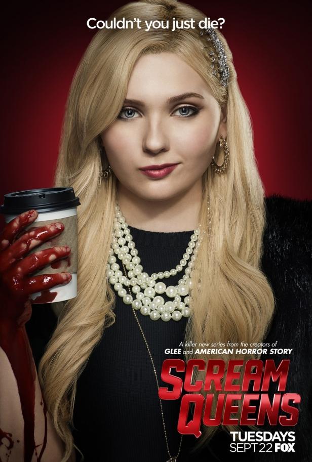 scream_queens_ver5_xlg