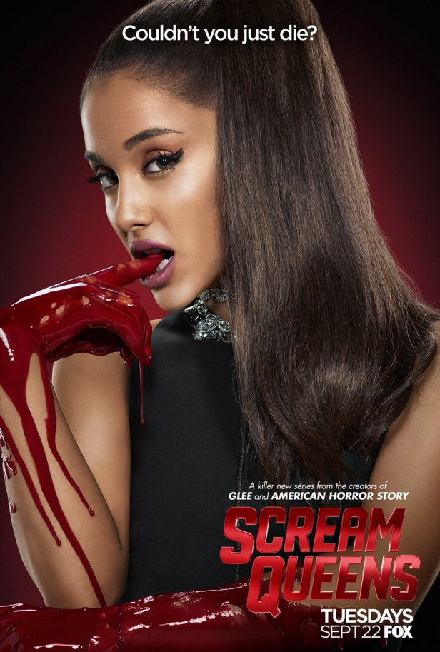 scream_queens_ver6_xlg