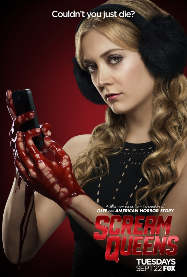 scream_queens_ver7_xlg