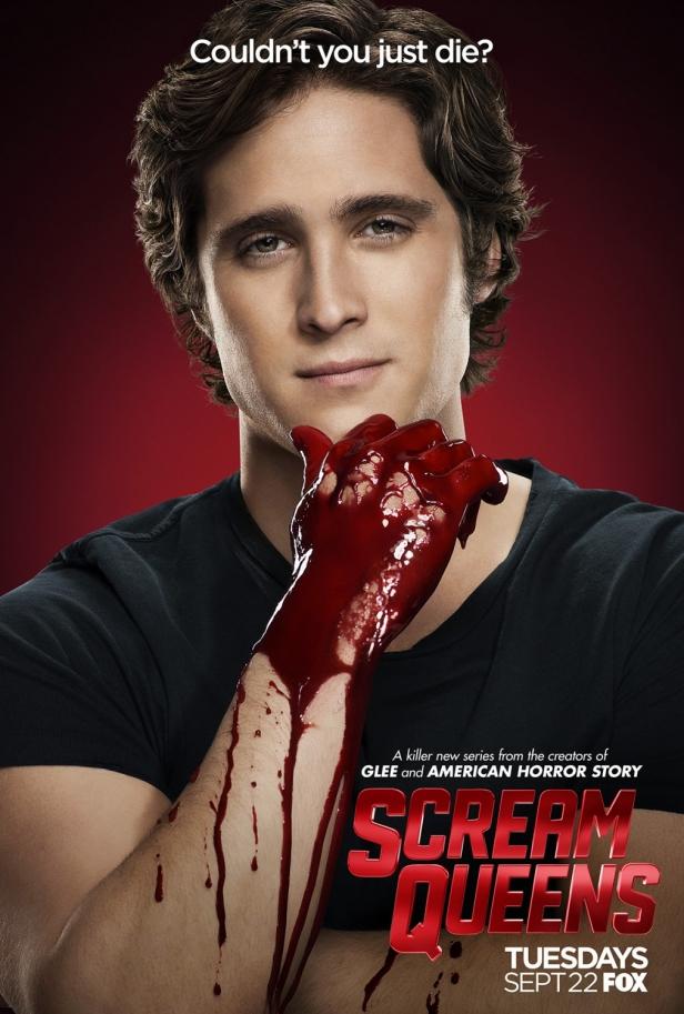 scream_queens_ver8_xlg