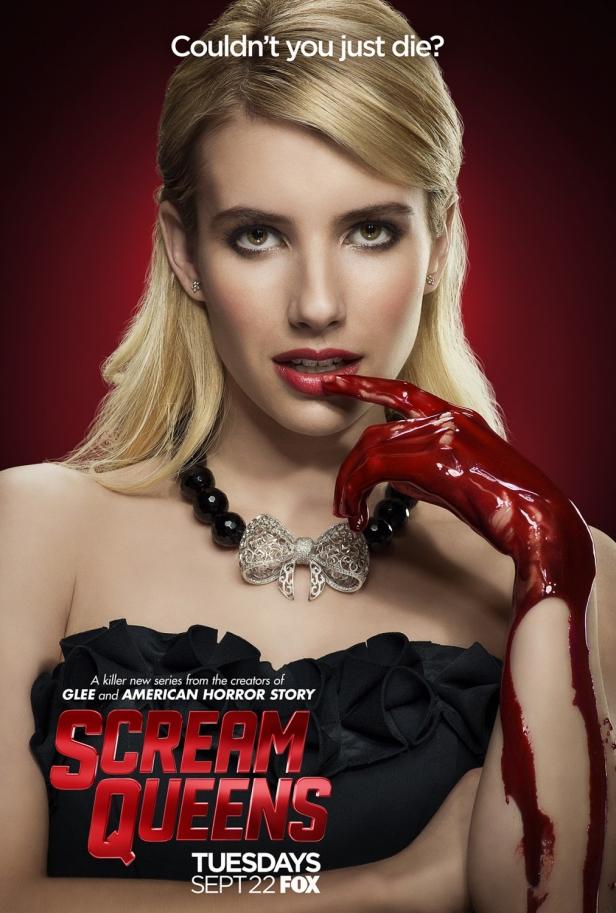 scream_queens_ver9_xlg