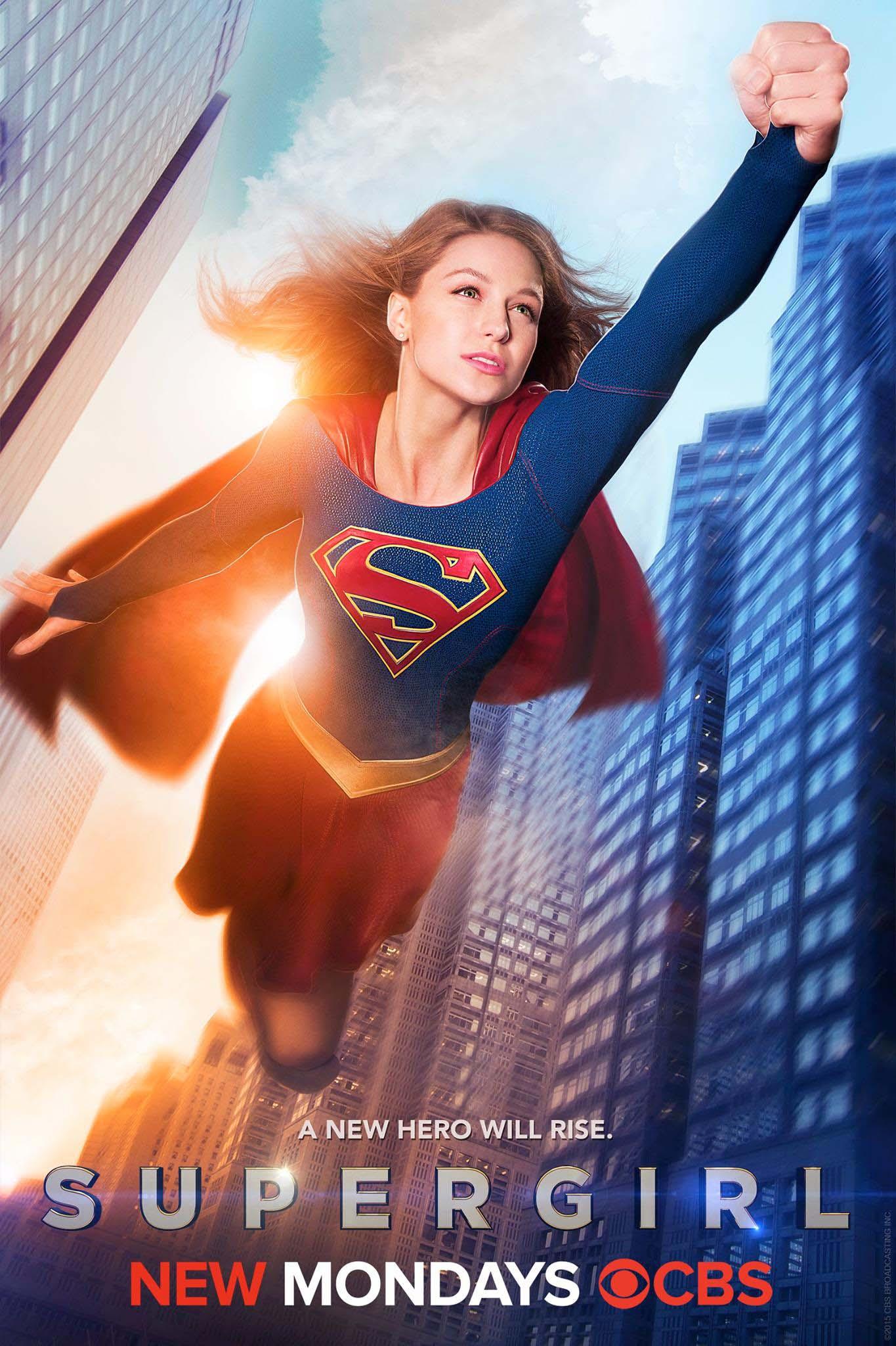 Supergirl.S01E20.HDTV.XviD-FUM[ettv]