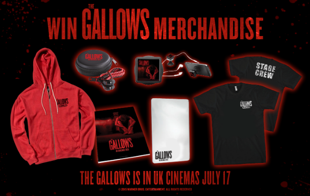 the-gallows-comp-4