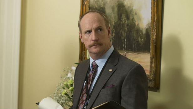 veep_s04e01_matt_walsh_still