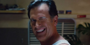 Ash Vs Evil Dead: 5 Reasons why it will be great