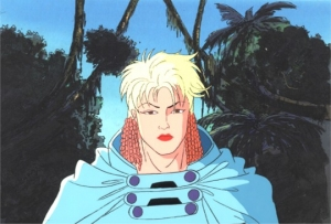 Gambit casts Spectre star as Bella Donna Boudreaux